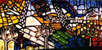 panel 02